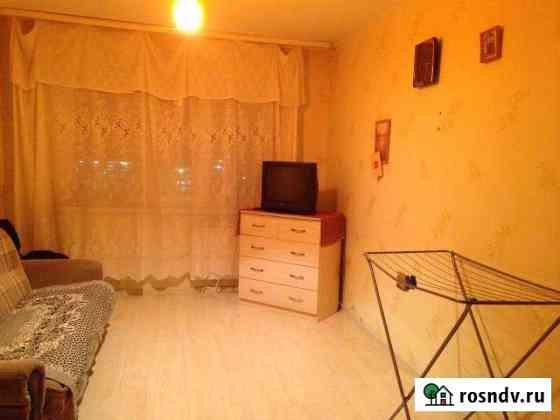Комната 17 м² в 3-ком. кв., 9/9 эт. Нижневартовск