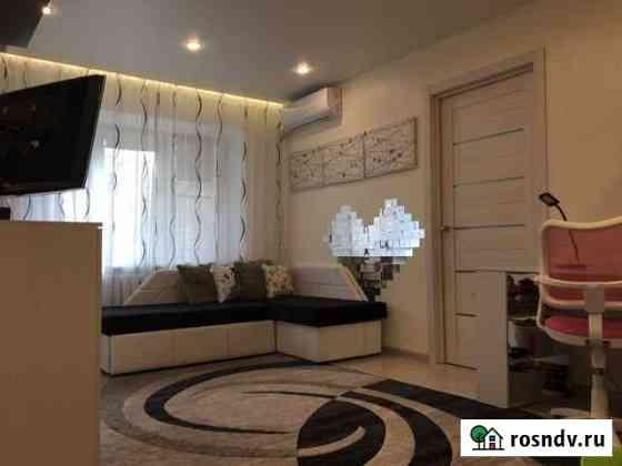 2-комнатная квартира, 43 м², 1/4 эт. Красноармейск