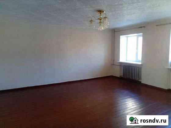 2-комнатная квартира, 55 м², 1/4 эт. Нижняя Тура