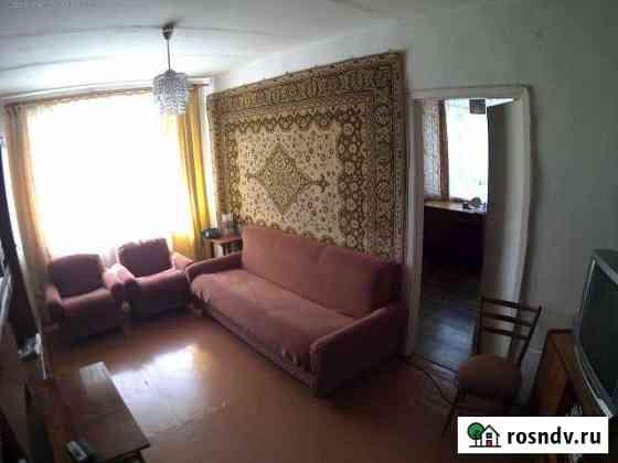 3-комнатная квартира, 53 м², 2/2 эт. Саракташ
