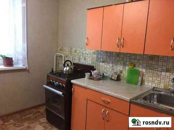 2-комнатная квартира, 49 м², 5/5 эт. Кировск