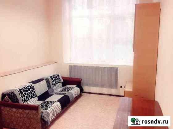 Комната 10 м² в 5-ком. кв., 1/5 эт. Ижевск