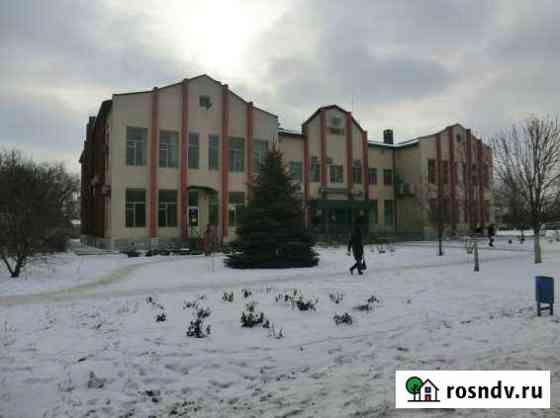 Помещение свободного назначения, 165 кв.м. Зерноград