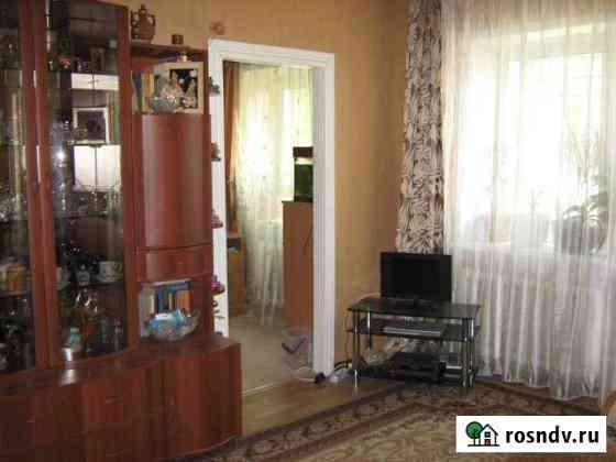 2-комнатная квартира, 41 м², 2/3 эт. Лотошино
