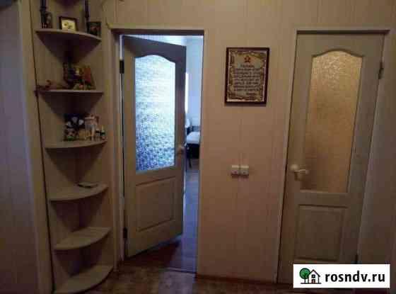 2-комнатная квартира, 56 м², 1/2 эт. Карабаново