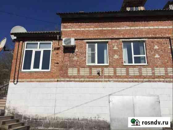 Дом 175 м² на участке 9 сот. Хадыженск