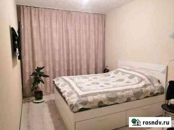 3-комнатная квартира, 78 м², 2/8 эт. Аннино