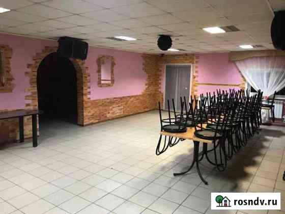 Помещение общественного питания, 171.2 кв.м. Красное-на-Волге