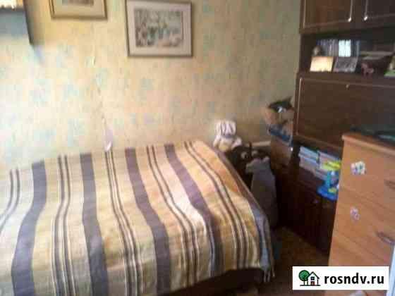 3-комнатная квартира, 50 м², 1/5 эт. Никольское