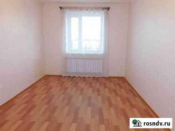 1-комнатная квартира, 31 м², 5/5 эт. Янаул
