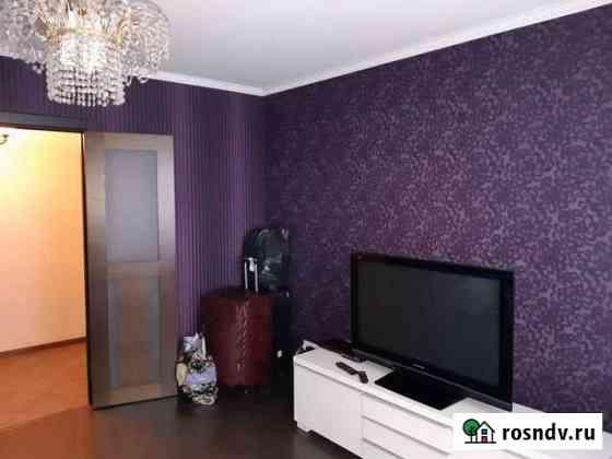 3-комнатная квартира, 101 м², 4/7 эт. Домодедово