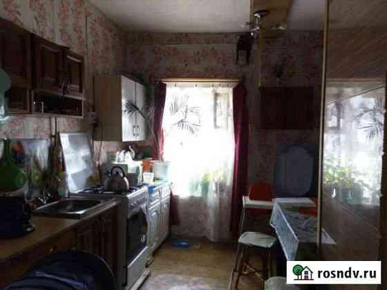 2-комнатная квартира, 35 м², 1/1 эт. Малмыж