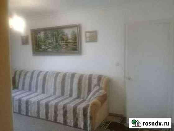 2-комнатная квартира, 53 м², 5/5 эт. Терек