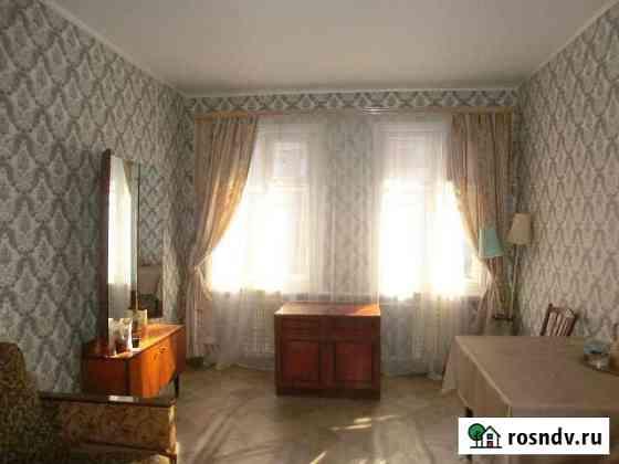 2-комнатная квартира, 46 м², 2/2 эт. Ветлужский