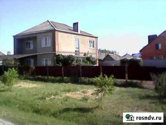 Дом 170 м² на участке 8 сот. Крымск