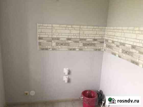 1-комнатная квартира, 35 м², 3/3 эт. Туринск