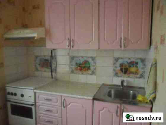1-комнатная квартира, 31 м², 4/5 эт. Беломорск