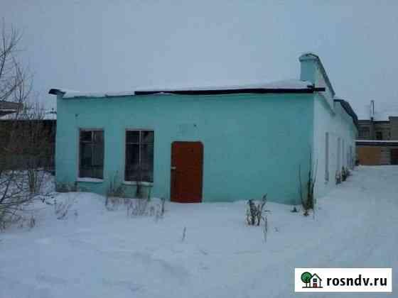 Столовая 345 кв.м. Шадринск