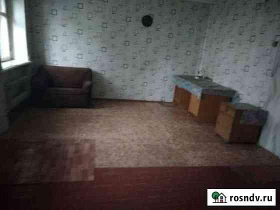 Комната 20 м² в 1-ком. кв., 1/3 эт. Прокопьевск