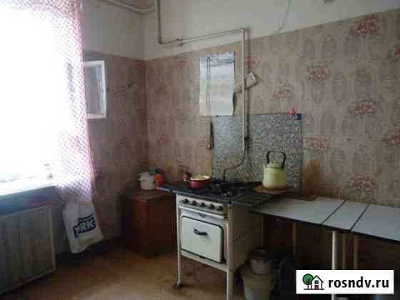 Комната 26 м² в 1-ком. кв., 1/3 эт. Советск