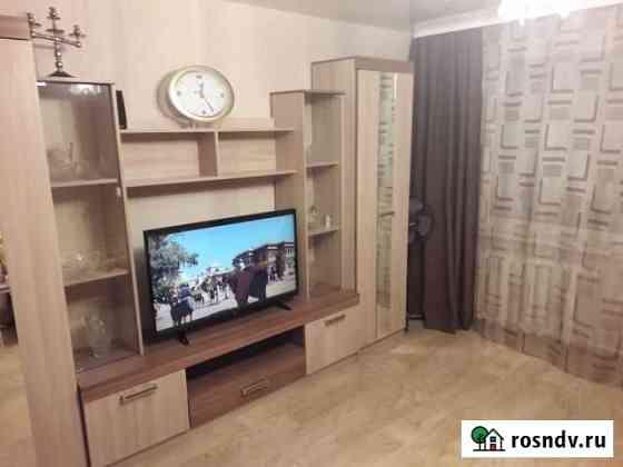 2-комнатная квартира, 49 м², 1/3 эт. Екатеринославка