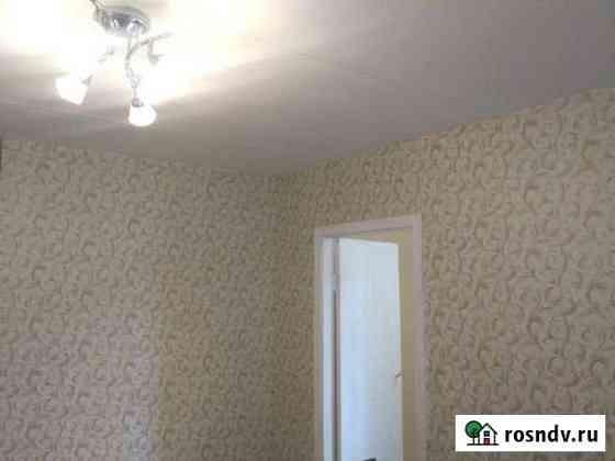 3-комнатная квартира, 51 м², 2/5 эт. Трубчевск