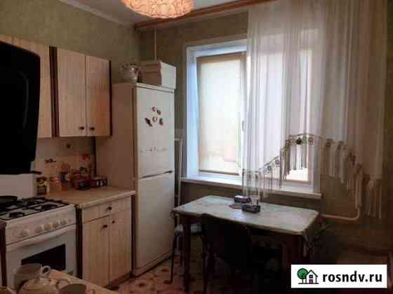 2-комнатная квартира, 50 м², 3/5 эт. Тучково