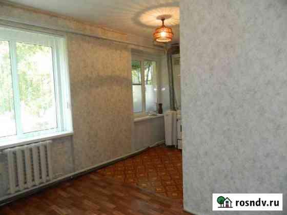 2-комнатная квартира, 42 м², 1/3 эт. Березанская
