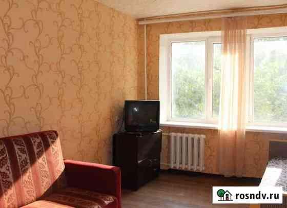 Комната 18 м² в 1-ком. кв., 2/5 эт. Чебоксары