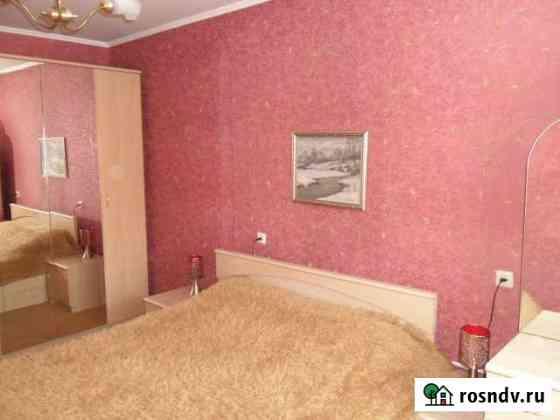 3-комнатная квартира, 60 м², 4/5 эт. Майма