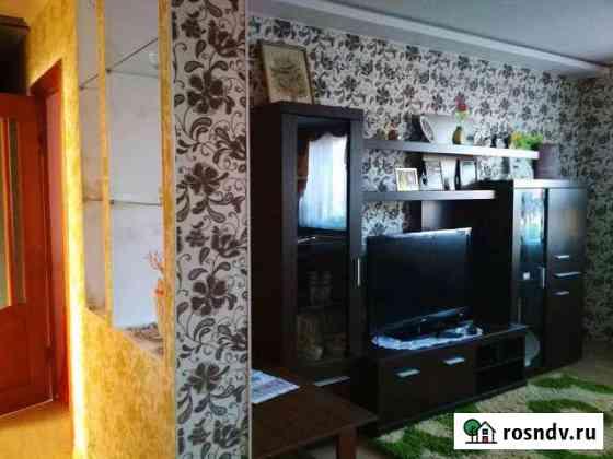 3-комнатная квартира, 66 м², 1/3 эт. Озерск
