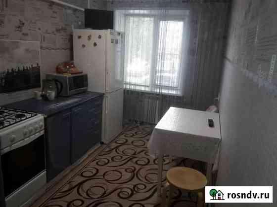 3-комнатная квартира, 64 м², 1/9 эт. Нововоронеж