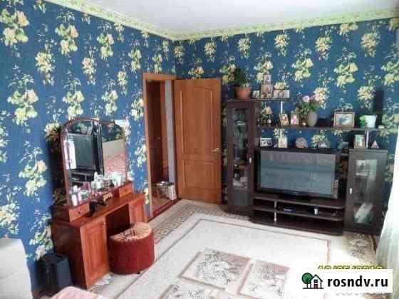2-комнатная квартира, 46 м², 2/2 эт. Тбилисская