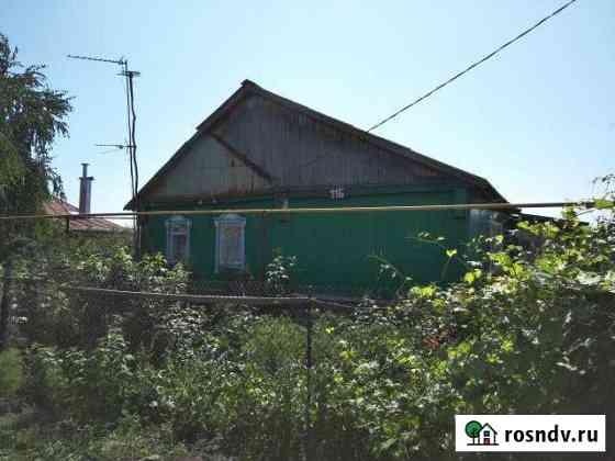 Дом 70 м² на участке 20 сот. Кирсанов