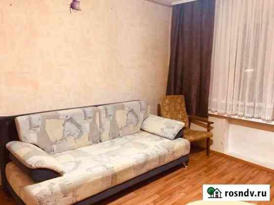 Комната 14 м² в 4-ком. кв., 3/5 эт. Псков