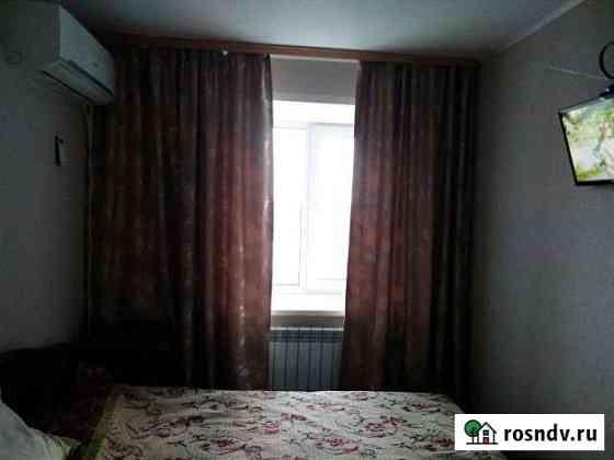 3-комнатная квартира, 57 м², 5/5 эт. Ленинское