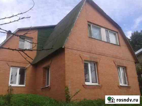 Дом 146 м² на участке 15 сот. Кокошкино