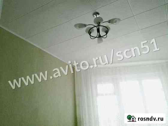 1-комнатная квартира, 31 м², 1/5 эт. Сафоново