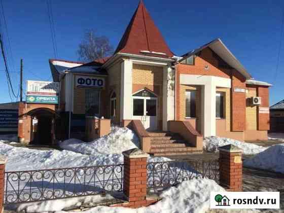 Здание свободного назначения Карачев