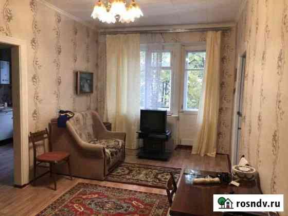 2-комнатная квартира, 48 м², 3/4 эт. Домодедово