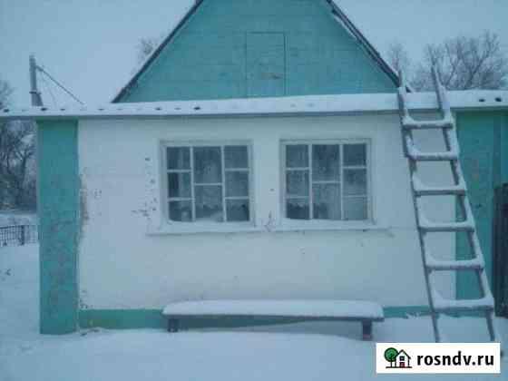 Дом 50 м² на участке 20 сот. Захарово