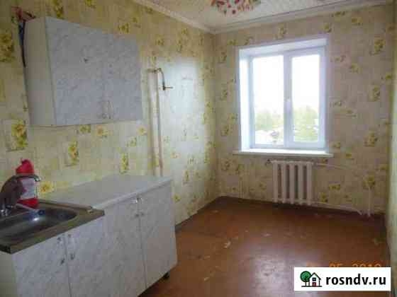 2-комнатная квартира, 50 м², 5/5 эт. Невьянск