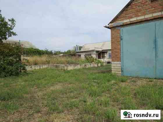 Дом 38 м² на участке 15 сот. Ивановское