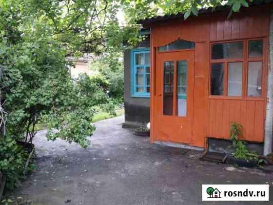 Дом 84 м² на участке 10 сот. Александровское