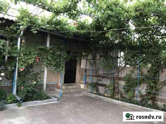 Дом 70.8 м² на участке 7.2 сот. Барсуковская