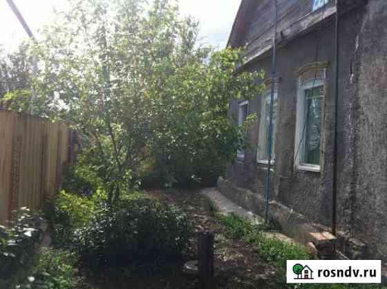 Дом 50 м² на участке 40 сот. Фастовецкая