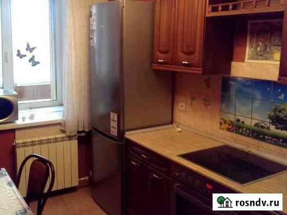 Комната 13 м² в 2-ком. кв., 4/10 эт. Томск