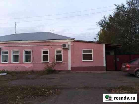 Дом 80 м² на участке 3 сот. Оренбург