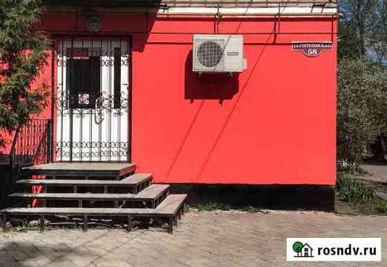 Торгово/офисное помещение Мичуринск