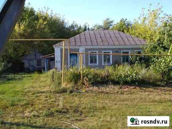 Дом 52 м² на участке 30 сот. Каширское